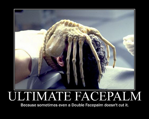 facepalm_alien