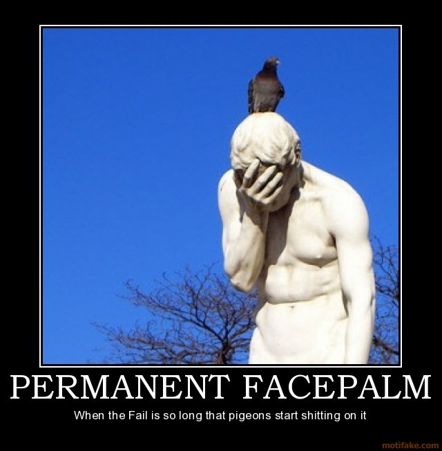 facepalm_permanent7