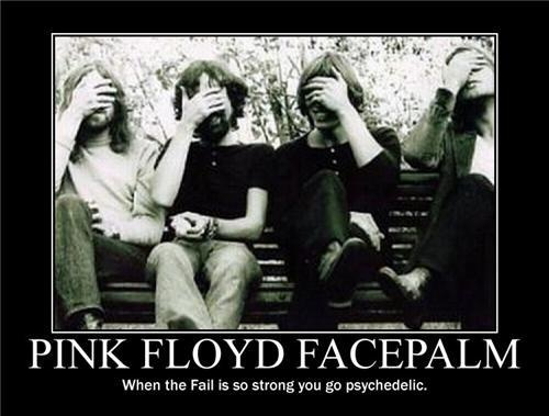 facepalm_pink-floyd