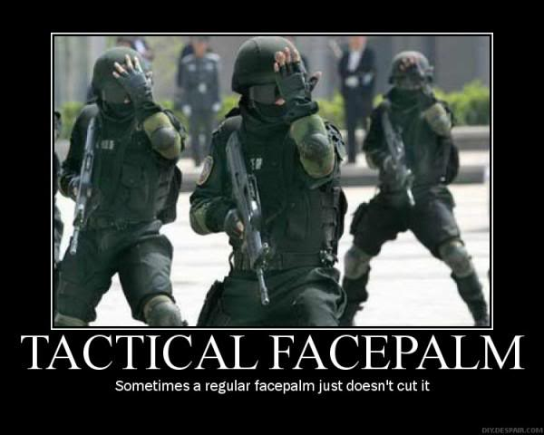 facepalm_tactical